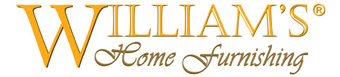 Williams home furnishings